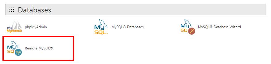 remote-mysql-database-access-cpanel-codexworld