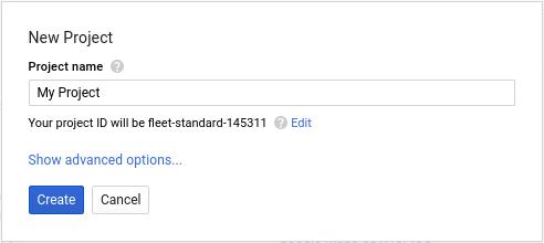 How to Get Google Maps JavaScript API Key - CodexWorld Google Map Api Console on api 1608 audio console, api vision console, code.google apis console,
