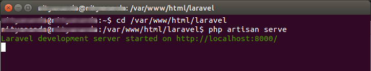 laravel-tutorial-ubuntu-development-url-codexworld