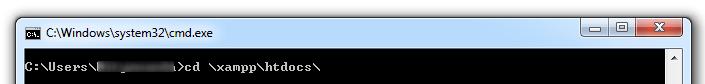 laravel-tutorial-windows-command-prompt-navigate-xampp-htdocs-codexworld
