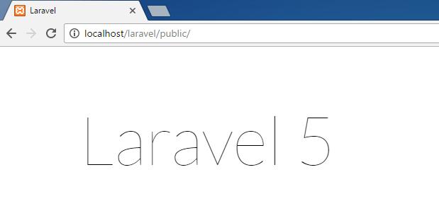 laravel-tutorial-windows-installation-configuration-codexworld