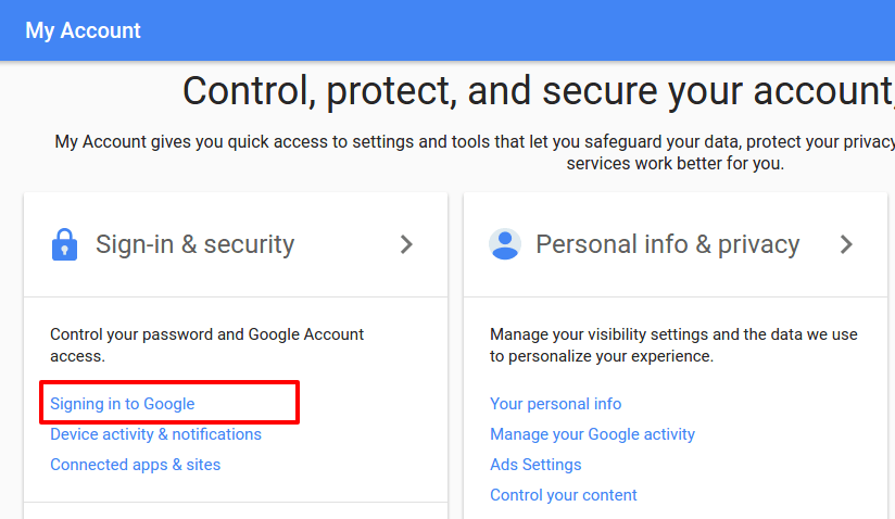 send-email-php-gmail-smtp-account-settings-codexworld