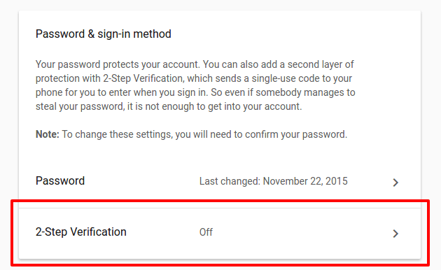 send-email-php-gmail-smtp-off-2-step-verification-codexworld