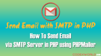 send-html-email-gmail-smtp-php-phpmailer-codexworld