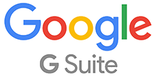 G Suite Promo Code 2017 – 20% Off on Google Apps + Try G Suite for free for 14 days