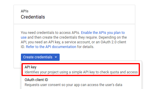 google-developer-console-create-api-key-codexworld