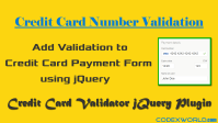 credit-card-number-validation-jquery-codexworld