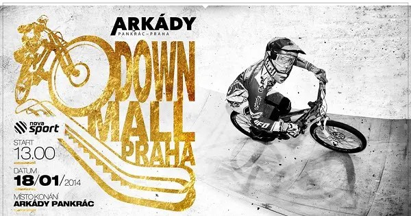 arkady-downmall