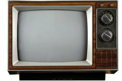 12557_TV_ancienne