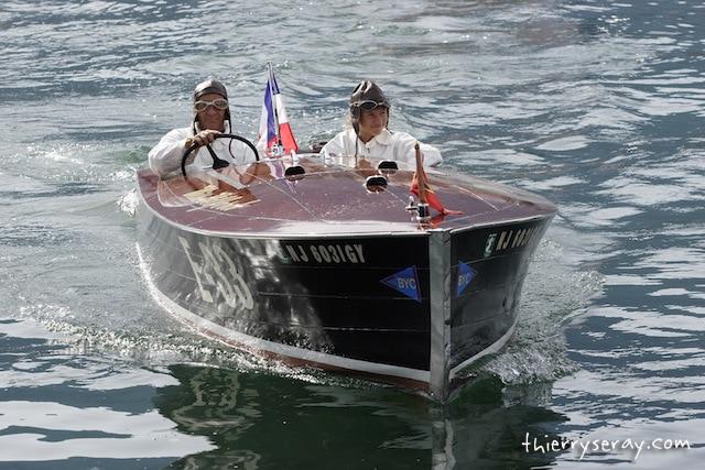 Navig'Aix 2007