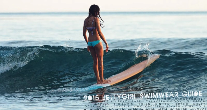 lead-image-jettygirl-swimwear-guide-2015