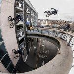 BMX, skate, culture urbaine et « quartiers ». Le lien culturel et social existe