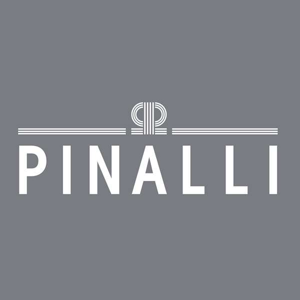 pinalli logo
