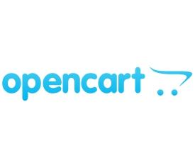 Opencar solucion