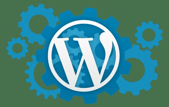saber si estás en el home de tu WordPress
