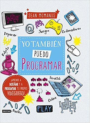 libroprogramacion