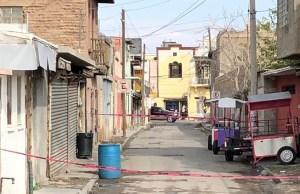 Descubren cuerpo en bote de basura en ciudad Juárez1