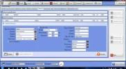 software gestion agencias de viajes php mysql