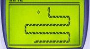 juego snake en visual studio c#