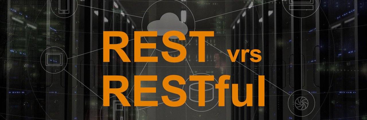 <a href='https://www.codigonaranja.com/2018/restful-web-service/'></a>