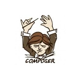 Composer, guia de inicio