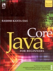 Top Java Reference Books