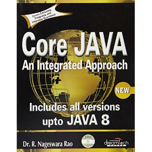 Best Java Programming Books For Reference By Beginners