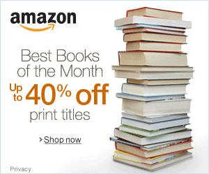 Buy Programming Books on Amazon India