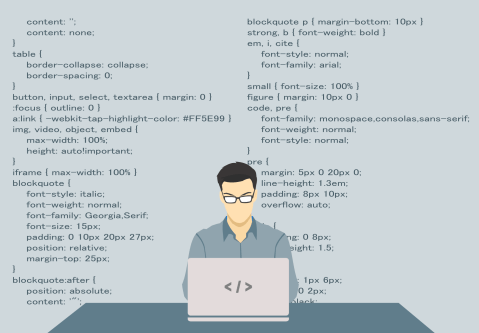 How To Learn Programming Faster