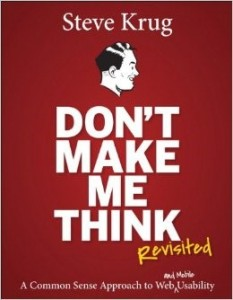 dont-make-me-think-programming-book