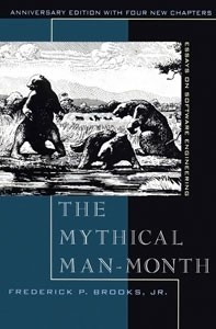 the-mythical-man-month-best-programming-book