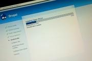 Installing OpenAtrium