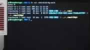Raspberry Pi Drive Listing