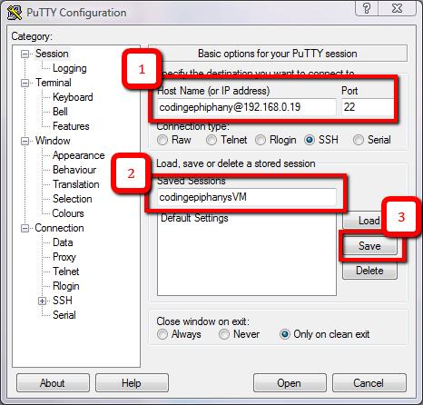 putty_save_server