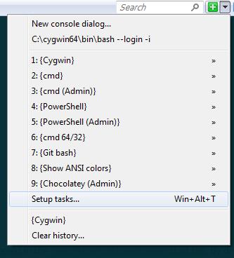add_new_console