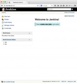 jenkins-1