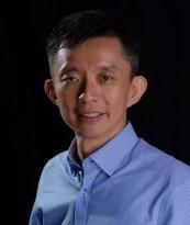 phee lip profile photo