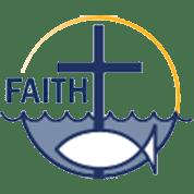 faithlutheran