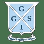 IGGS Logo Redraw (Small)