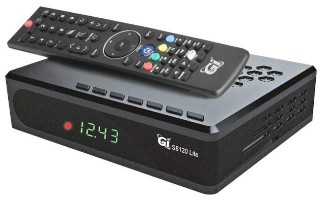 Installer IPTV sur SPARK