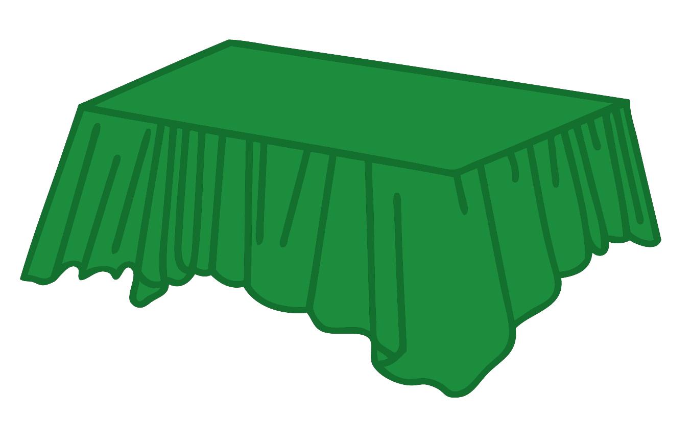 Emerald Green Home Decor