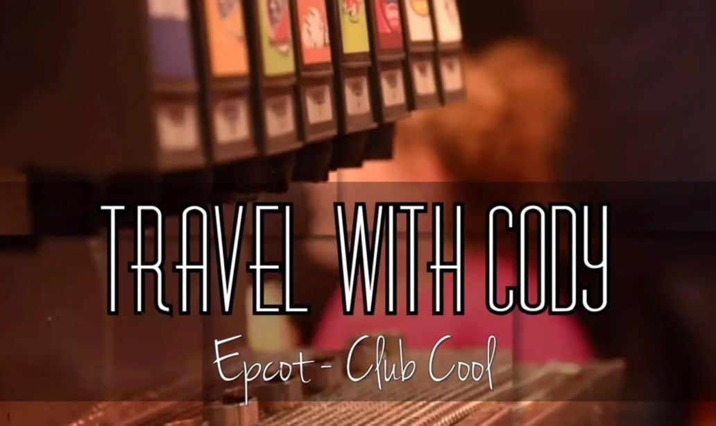 Club-Cool-Epcot-Walt-Disney-World
