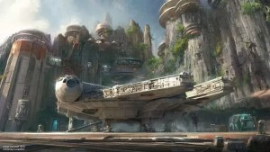 Star-Wars-Land-Hollywood-Studios-Disneyland