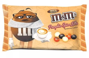 Pumpkin-MM