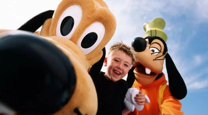 Walt Disney World Adding More Security
