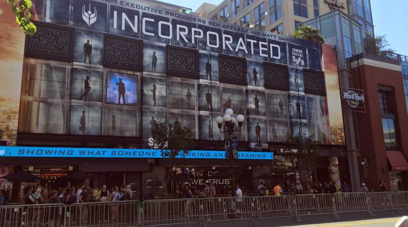 Incorporated-Comic-Con