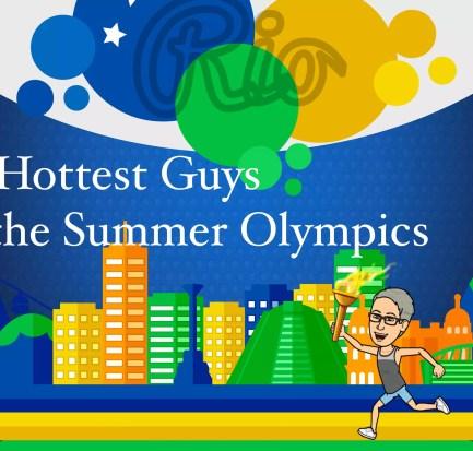 Rio Summer Olympics