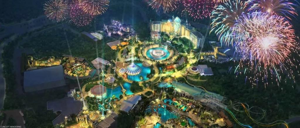 Epic-Universe-Universal-Orlando-Resort-Image