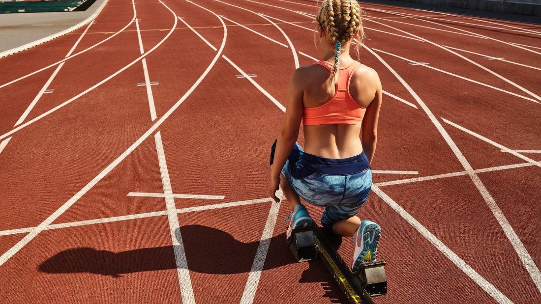 bieżnia czy bieganie
