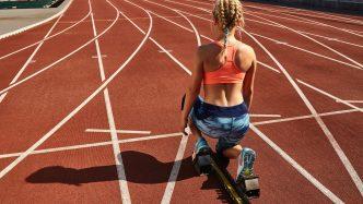 zestawy ćwiczeń dla początkujących